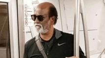 https://telugu.filmibeat.com/img/2021/06/rajinikanth-usa-1-1624697415.jpg