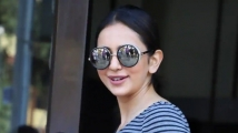 https://telugu.filmibeat.com/img/2021/06/rakul-preet-singh-556-1623233308.jpg