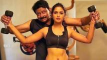 https://telugu.filmibeat.com/img/2021/06/ram-gopal-varma-ariyana-glory-681-1624593104.jpg