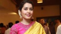 https://telugu.filmibeat.com/img/2021/06/rashi-khanna-661-1623396552.jpg