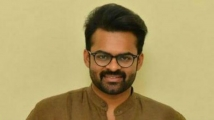 https://telugu.filmibeat.com/img/2021/06/saidharam-1622642805-1622904163.jpg