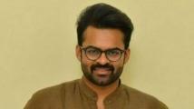 https://telugu.filmibeat.com/img/2021/06/saidharam-1622642805.jpg