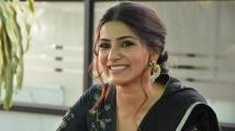 https://telugu.filmibeat.com/img/2021/06/samantha-akkineni-643-1622696353.jpg