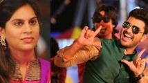 https://telugu.filmibeat.com/img/2021/06/sharwanand-1622654662.jpg