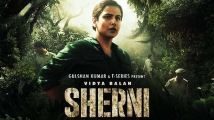 https://telugu.filmibeat.com/img/2021/06/sheni-1623959865.jpg