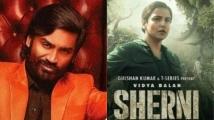 https://telugu.filmibeat.com/img/2021/06/sherni-1624024763.jpg