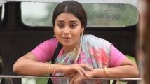 https://telugu.filmibeat.com/img/2021/06/shriya-saran-6758-1623823256.jpg