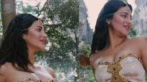 https://telugu.filmibeat.com/img/2021/06/shruti-haasan-5256-1623913857.jpg