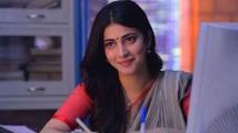https://telugu.filmibeat.com/img/2021/06/shruti-haasan-683-1623145672.jpg