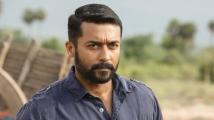 https://telugu.filmibeat.com/img/2021/06/surya-aakasame-ne-haddura-22-1623309037.jpg