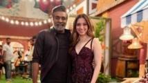 https://telugu.filmibeat.com/img/2021/06/tamanna-1624803475.jpg
