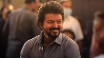 https://telugu.filmibeat.com/img/2021/06/thalapathy-65-vijay-decision-1621132146-1624024295.jpg