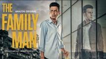 https://telugu.filmibeat.com/img/2021/06/the-family-man-226-1623322991.jpg