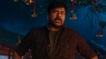 https://telugu.filmibeat.com/img/2021/07/acharya-chiranjeevi-445-1626427216.jpg
