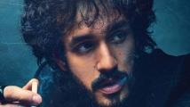 https://telugu.filmibeat.com/img/2021/07/agent-1626590872.jpg