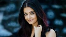 https://telugu.filmibeat.com/img/2021/07/aishwaryarai1-1626446895.jpg