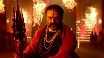 https://telugu.filmibeat.com/img/2021/07/akhanda-1-1627032187.jpg