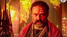 https://telugu.filmibeat.com/img/2021/07/akhanda-balakrishna-431-1627476871.jpg