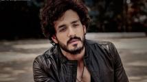 https://telugu.filmibeat.com/img/2021/07/akhil-akkineni-3331-1625377194.jpg