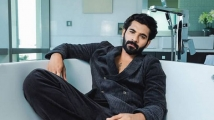https://telugu.filmibeat.com/img/2021/07/akhil-sarthak-6662-1618466738-1622953321-1627484337.jpg