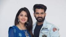 https://telugu.filmibeat.com/img/2021/07/akhinal1-1625190313.jpg