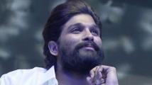 https://telugu.filmibeat.com/img/2021/07/allu-arjun-3345-1627286163.jpg