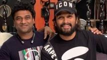 https://telugu.filmibeat.com/img/2021/07/allu-arjun-devi-sri-prasad-555-1625738275.jpg