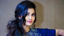 https://telugu.filmibeat.com/img/2021/07/anupamaparameswaran4-1626002724.jpg