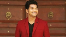 https://telugu.filmibeat.com/img/2021/07/avinash-112-1626498713.jpg