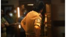 https://telugu.filmibeat.com/img/2021/07/ayyapanum-koshiyum-111-1627287815.jpg