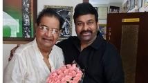 https://telugu.filmibeat.com/img/2021/07/chiranjeevi-kaikala-satyanarayana-33-1627224489.jpg