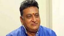 https://telugu.filmibeat.com/img/2021/07/comedianprudhviraj3-1625630118.jpg