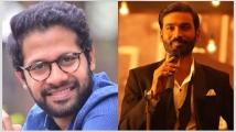 https://telugu.filmibeat.com/img/2021/07/dhanush-venky-atluri-1625568224.jpg