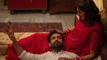 https://telugu.filmibeat.com/img/2021/07/haseendillruba-1625241741.jpg