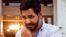 https://telugu.filmibeat.com/img/2021/07/hiphop-tamizha-55-1627297039.jpg