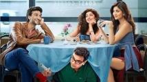 https://telugu.filmibeat.com/img/2021/07/hungama-review-1-1627065820.jpg
