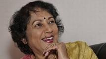 https://telugu.filmibeat.com/img/2021/07/jayanthi-1586948397-1627270946-1627273636.jpeg