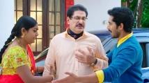https://telugu.filmibeat.com/img/2021/07/kartheeka-deepam-serial-432-1627006059.jpg