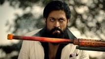 https://telugu.filmibeat.com/img/2021/07/kgf-2-yash-1-1625738408.jpg