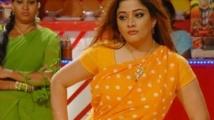 https://telugu.filmibeat.com/img/2021/07/kiran-rathode-45-1625387124.jpg
