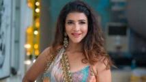 https://telugu.filmibeat.com/img/2021/07/lakshmi-manchu-1625797816.jpg