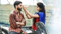 https://telugu.filmibeat.com/img/2021/07/lovestory--1627028113.jpg