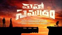 https://telugu.filmibeat.com/img/2021/07/mahasamudhram-1625393936.jpg