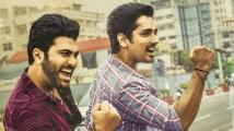 https://telugu.filmibeat.com/img/2021/07/mahasamudhram-3311-1625814559.jpg