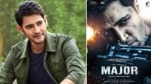 https://telugu.filmibeat.com/img/2021/07/major-mahesh-babau-1625217179.jpg