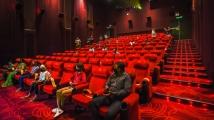 https://telugu.filmibeat.com/img/2021/07/movie-theatre-2-1627366001.jpg