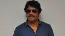 https://telugu.filmibeat.com/img/2021/07/nagarjuna-6333-1626263848.jpg