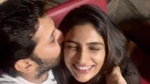 https://telugu.filmibeat.com/img/2021/07/nithiin-wife-1627306380.jpg