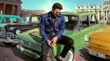 https://telugu.filmibeat.com/img/2021/07/prabhas-radhe-shyam-111-1627375310.jpg