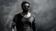 https://telugu.filmibeat.com/img/2021/07/prabhas-salaar-335-1626859097.jpg